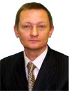 Vladimir Vlasov
