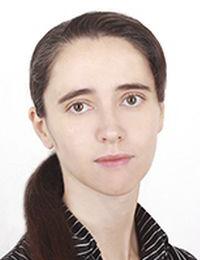 Vita Yagovkina